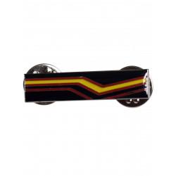 Pin Rubber Pride Bar (T5220)