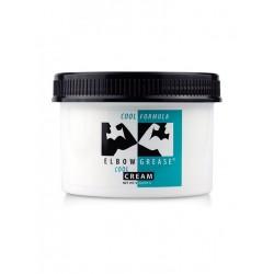 Elbow Grease Cool Cream 9oz/255g (E14113)