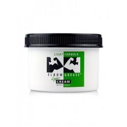 Elbow Grease Light Cream 9oz/255g (E14107)