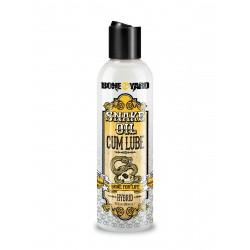 Snake Oil Cum Lube 8.8oz/260ml