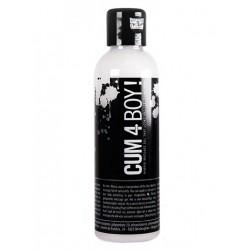 Cum4Boy! Hybrid Cum Like Lubricant 100 ml (E00008)
