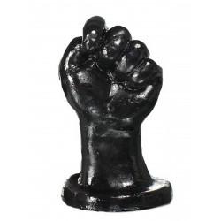 Simply Fist Plug 18 x 9,1 cm (T7626)