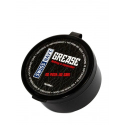 Swiss Navy Original Grease 59ml/2oz (E00439)