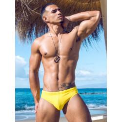 2Eros Core Swim Briefs Swimwear (Series 2) Gold (T8019)