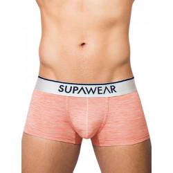 Supawear Hero Trunk Underwear Clay (T8107)