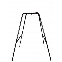 Rude Rider One Point Sling Stand Kit (T7794)