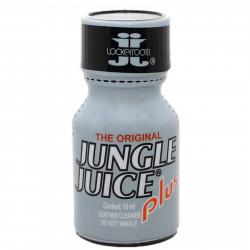 Jungle Juice Plus 10 ml (Aroma) (P0033)