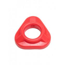 Sport Fucker Defender Ring Red (T4775)