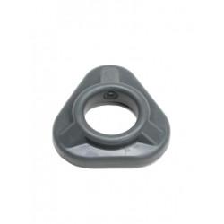Sport Fucker Defender Ring Metal-Color (T4774)