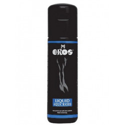 Eros Megasol liquid 15 ml Bodyglide (Aqua based) (E60030)