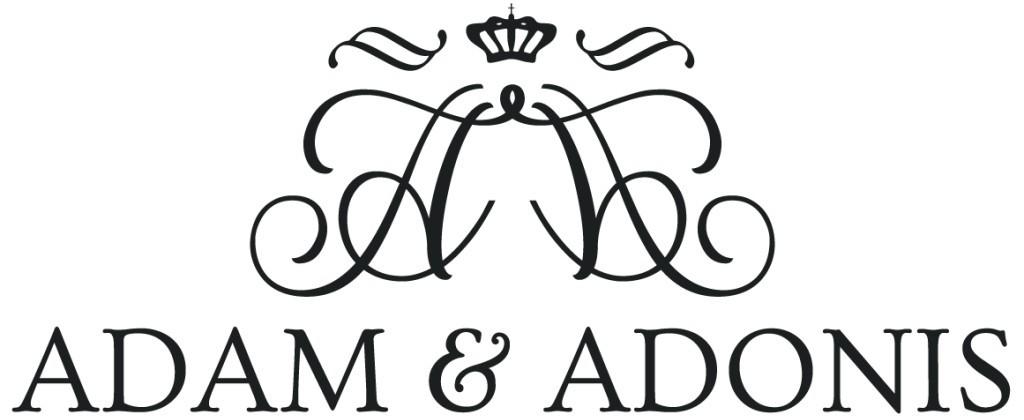 Adam & Adonis