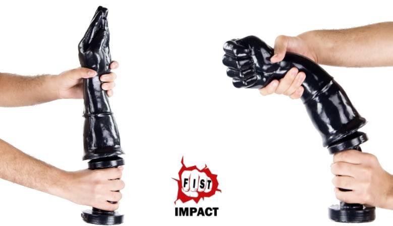 Fist Impact