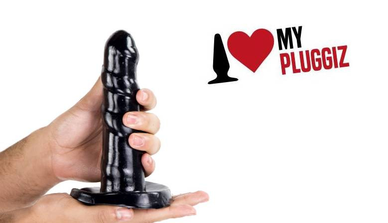 I love my Pluggiz
